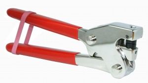 Sealing Pliers Trading Standards Marking Tools trading standards