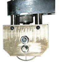 Scaffmark Scaffold Marking Tool